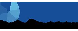 PCMI-logo_RGB-full-color_250x100_72dpi
